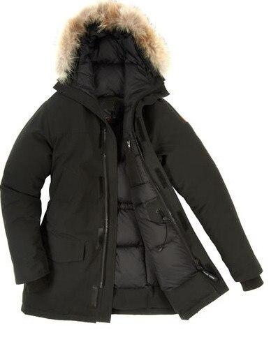 Modèle 56 hiver chaud Randonnée Vers Le Bas Veste Hommes vers le bas homme veste d'hiver parka doudoune livraison gratuite