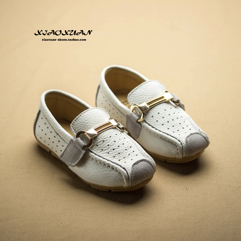 Baby Infant Kid Boy Soft Leather Casual Shoes Children Italian Handmade Shoes Kids Stitching Shoes 26 to 36 Size Free Shipping soft sole baby shoes toddler moccasins kids girl barefoot leather baby shoes items infant footwear bota infantil 503020