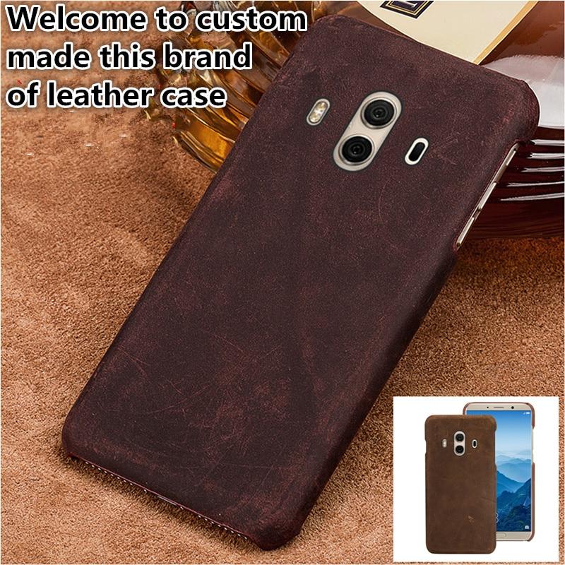 QX15 Gneuine leather back cover case for Samsung Galaxy J7 2017 EU Version phone case for Samsung Galaxy J7 2017 EU Version case