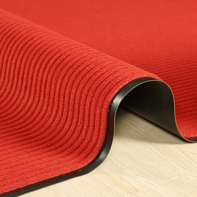 Paillasson tapis tapis tapis absorbant l'eau tapis salle de bain antidérapant tapis ménage