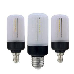 Top Quality E14 E27 LED Lamp 5