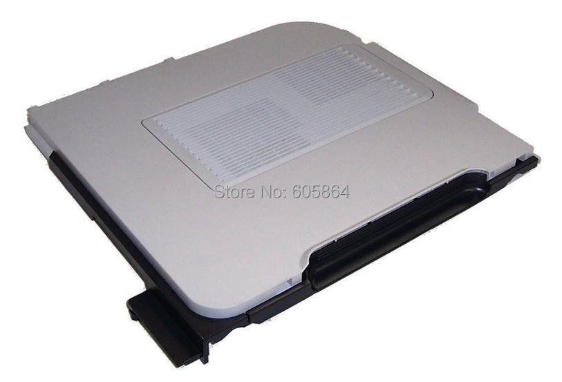 RC2-2469 Left Cover Assembly for hp 4015/4014/4515 Laser Printer