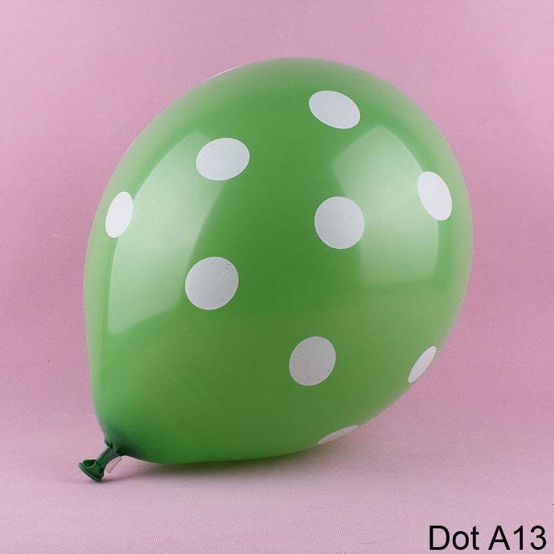 air ball 13.jpg