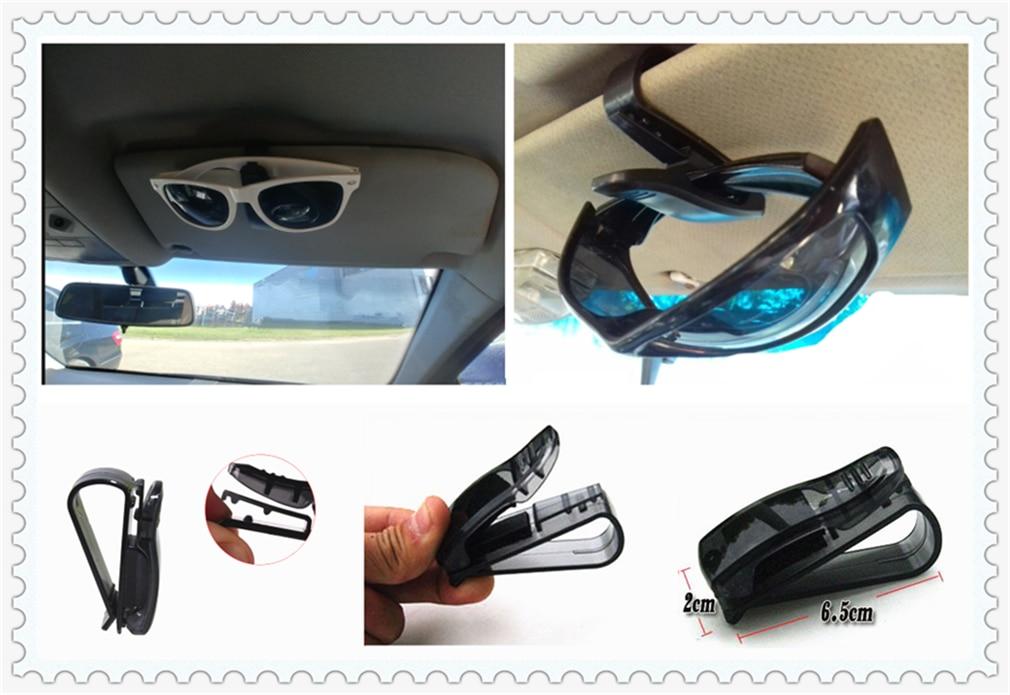 Auto Parts Multi Function Glasses Case Sunglasses Frame For Tesla Suzuki Isuzu Daihatsu Aston Martin Volvo Mazda Glasses Case Aliexpress