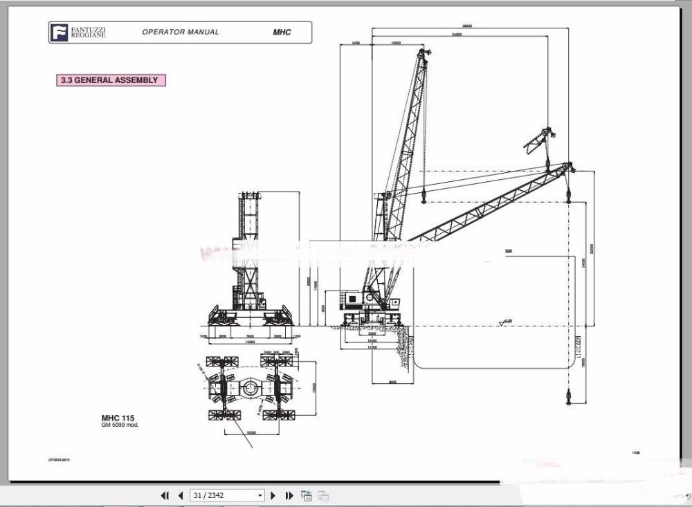 Ricon Wheelchair Lift Repair Manual New Era Of Wiring Diagram