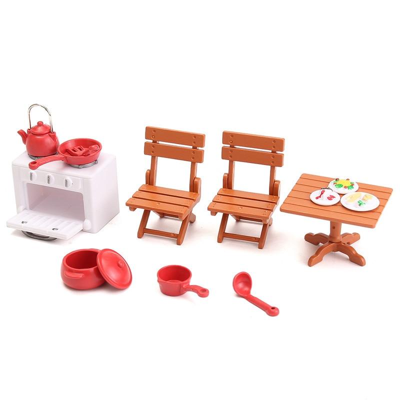 DIY-Plastic-DollHouse-Mini-Picnic-Set-Acessories-For-Children-112-Dolls-House-Miniatura-Decor-Table-Furniture-Toy-Sets-4