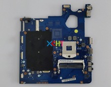 for Samsung NP300E5A 300E5A BA92-09190A BA92-09190B BA41-01839A Laptop Motherboard Mainboard Tested & Working Perfect ba92 06502a main board for samsung r530 r730 p530 laptop motherboard hm55 ddr3 geforce gt310m