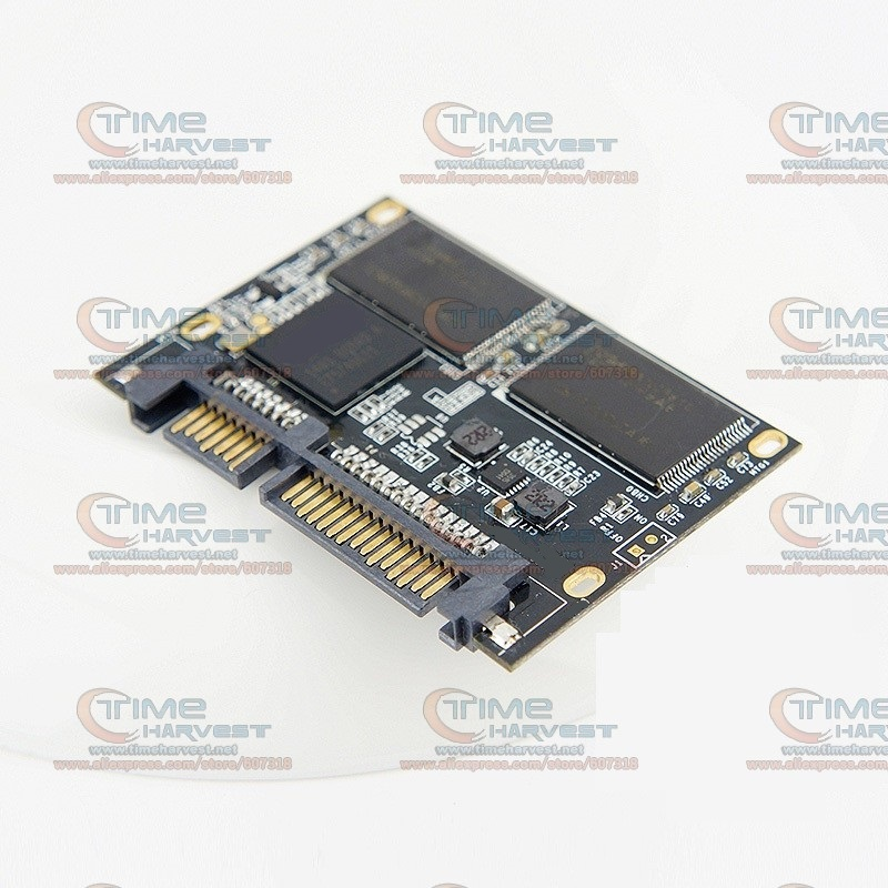 The IDE SSD program with ULTRA FIREPOWER 3 in 1 shooting games hard disk for the