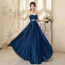 Lange abendkleider 2016 robe de soiree longue lange formale kleid sexy abendkleider