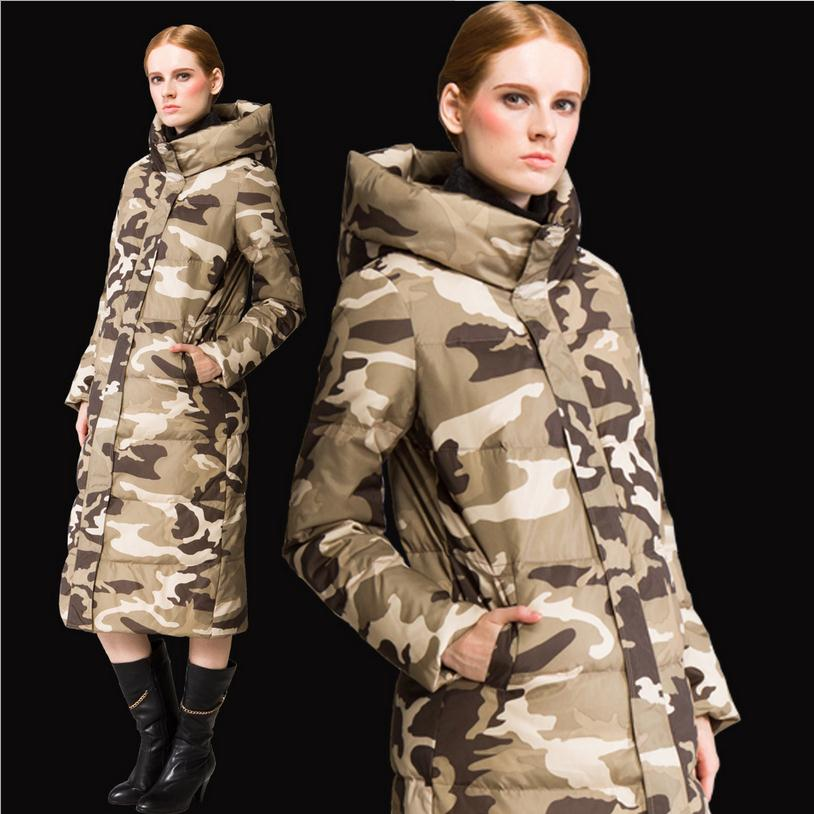 Compare Prices on Military Great Coats- Online Shopping/Buy Low