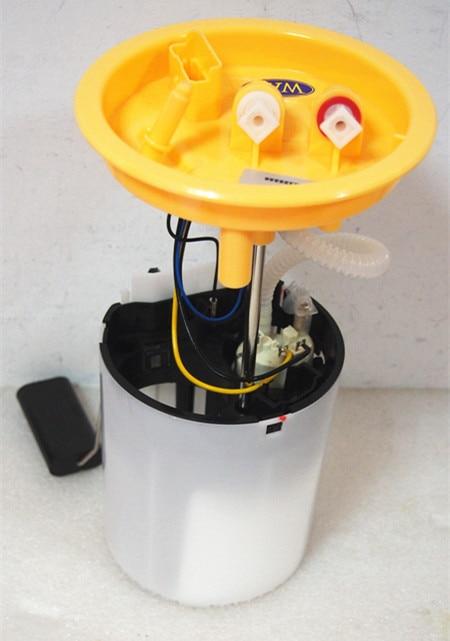 Склоп модула пумпе за гориво - Ауто делови - Фотографија 3