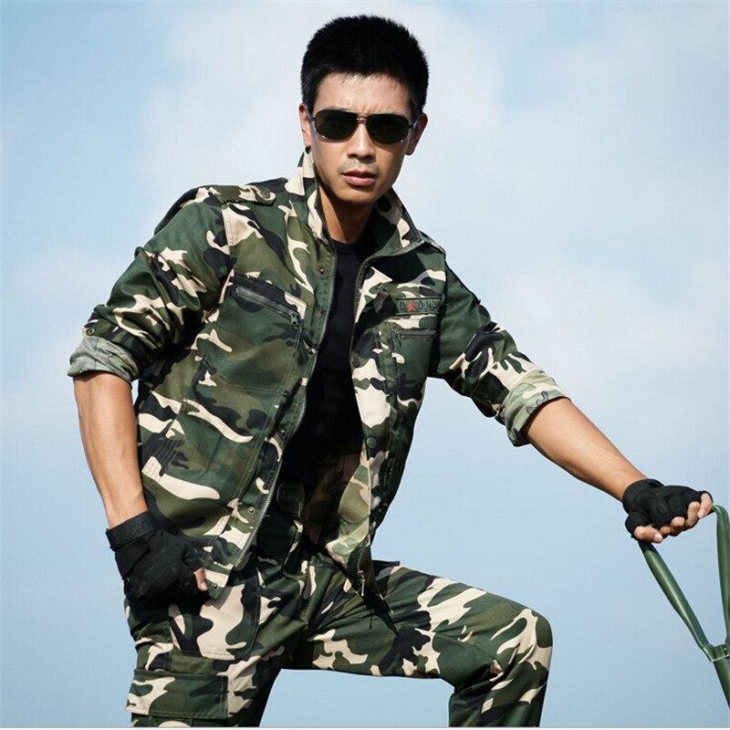 наследник фото красивых молодых людей в военной форме мнение, что они