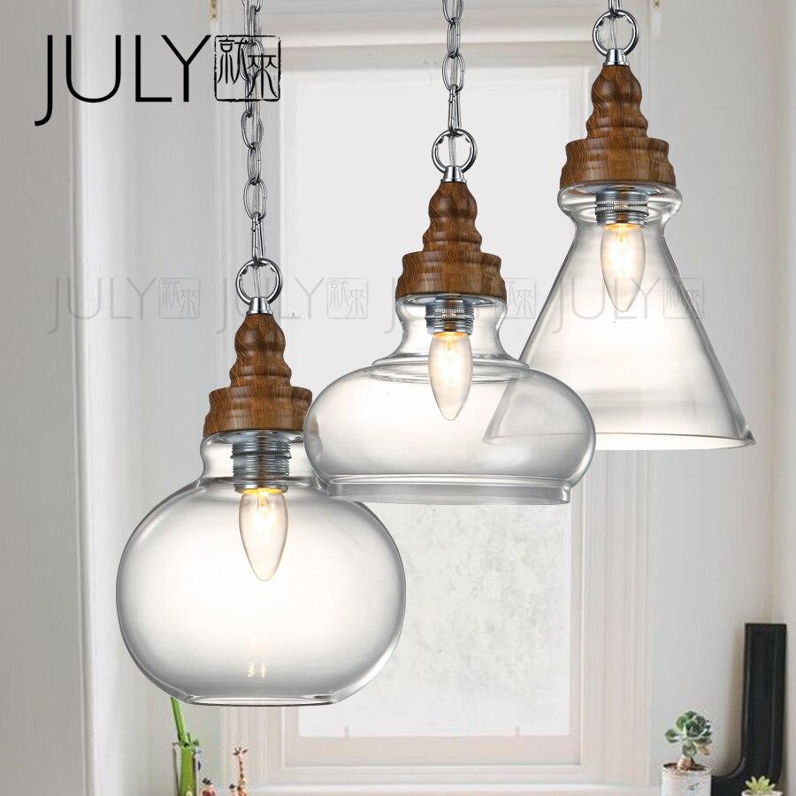 Alta qualità lampadari di legno acquista a basso prezzo lampadari ...
