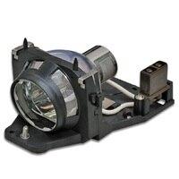 Compatível Lâmpada Do Projetor SP-LAMP-LP5F para INFOCUS LP500/LP530/LP5300/LP530D/LP530Z/LP500D Projetores