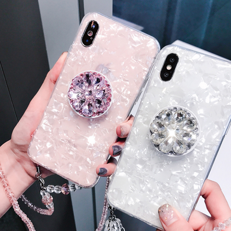 Open-Minded C-ku Bling Liquid Sand Glass Wallet Leather Case For Samsung Galaxy S10 Plus S10e For Huawei P30 Pro Cards Stand Skin Cover 1pcs Phone Bags & Cases