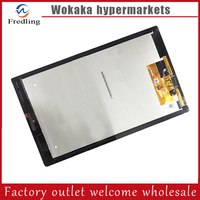 New 10 1 Replacement Display For Amazon Kindle Fire HD 10 HD10 P101DCA AZ0 Tablet LCD