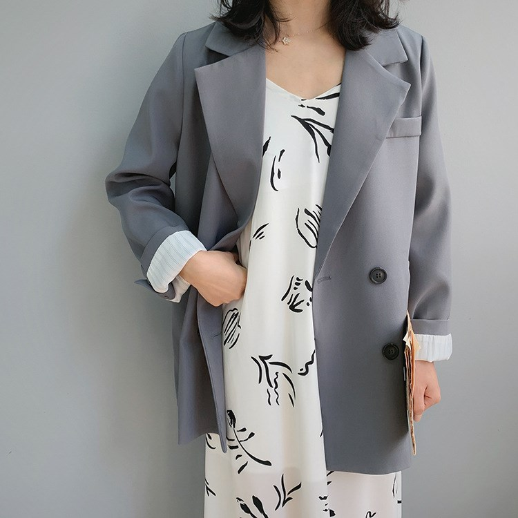 Fashion Summer 2019 White Tank Dress Straight Women Casual Print Black Long Slim Cami Beach Dress in Dresses from Women 39 s Clothing