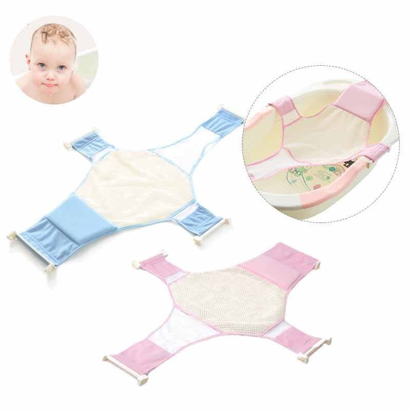 popular baby bath cradle buy cheap baby bath cradle lots from china baby bath cradle suppliers. Black Bedroom Furniture Sets. Home Design Ideas