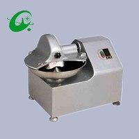 80kg H Multifunction Electric Household Vegetable Filling Machine Vegetable Cutting Cutter Slicer Shredder Slicing Machine