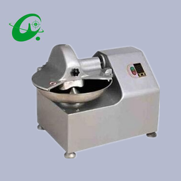 80kg/h Multifunction Electric Household vegetable filling machine vegetable cutting cutter slicer shredder slicing machine 300kg h multifunctional cutter making machine vegetable cutter slicer shredder slicing machine