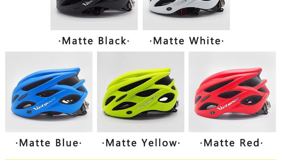 Bicycle-helmet_14