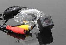 ДЛЯ Nissan Terrano 1995 ~ 2005/Автомобиля Обратный Парковочная Камера/Задняя вид Камеры/HD CCD Ночного Видения Резервного копирования Обратный камера