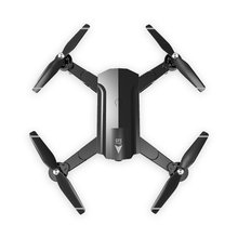 SG900-S 2.4GHz 720P/1080P HD Camera WIFI FPV GPS Fixed Point Foldable Quadcopter Follow Me One Key Return Drone RC Helicopter