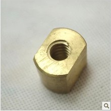 Horizon Elephant ultimaker Z axle axis guide leading Screw bearing for DIY ultimaker 3d printer