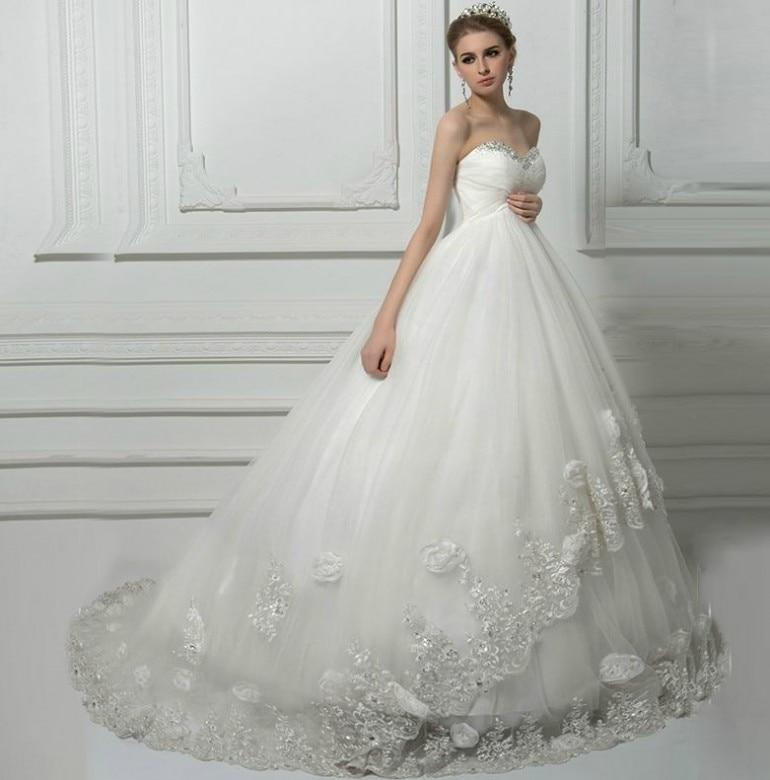 high waisted wedding dress - Wedding Decor Ideas