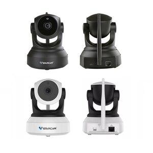 Image 4 - VStarcam Wifi kamera IP 3MP 1080P 720P bezprzewodowa kamera HD wideo CCTV nadzór bezpieczeństwa CCTV sieciowa niania elektroniczna kamera do nagrywania zwierząt