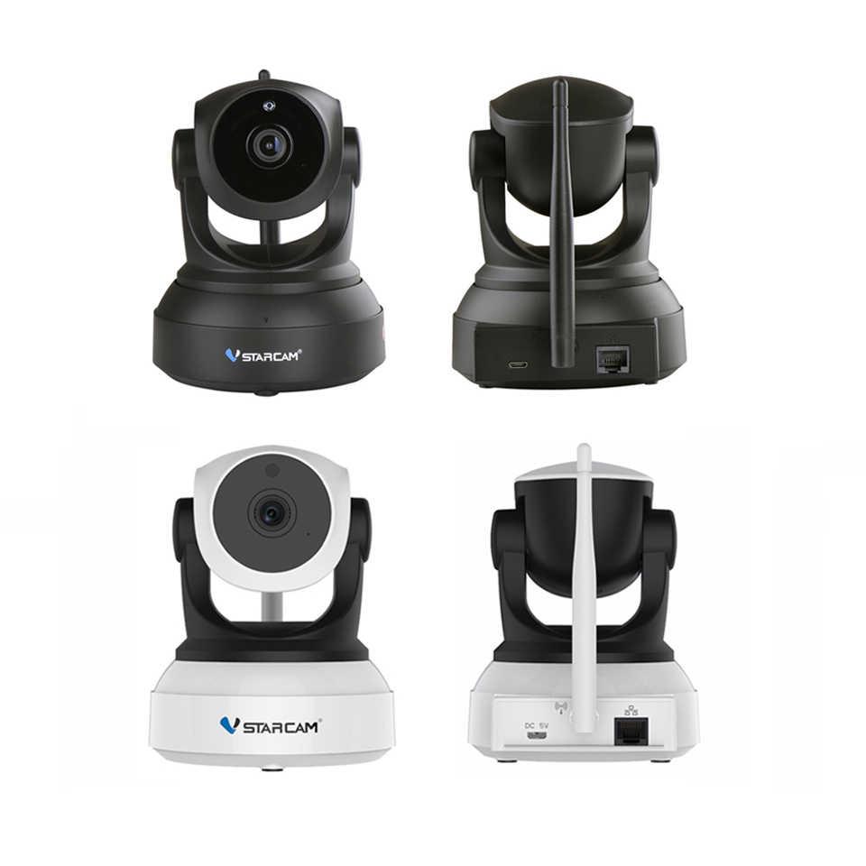 Vstarcam câmera de vigilância residencial, wi-fi ip 3mp 1080p 720p hd sem fio cctv vídeo segurança cctv rede monitor de bebê câmera de animais de estimação,