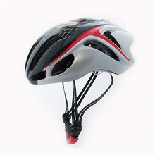 56-62cm Adult Cycling Bicycle Helmet Adjustable Sport Bicycle Helmets Men Women Ultralight Unisex Breathable Mountain Road Bike