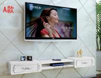 الأوروبي نحت أنماط أو تصاميم على الخشب تابوت التلفزيون الإعداد جدار التقسيم شنقا خاصية التجمع