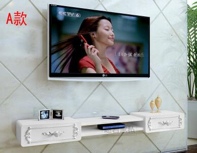 European Carve Patterns Or Designs On Woodwork TV Ark Hanging Characteristic Assembly Setting Wall Partition