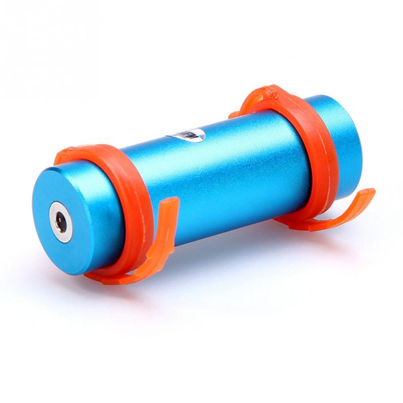 4GB/8GB New MP3 Player Waterproof Swimming Diving Water FM Radio Earphone
