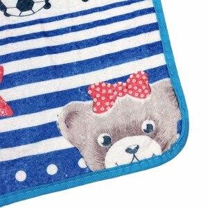 Image 3 - Cama para perro, almohadilla térmica eléctrica para mascotas, Alfombra de poder ajustable, cama para dormir, suministros para gato y perro para perros pequeños