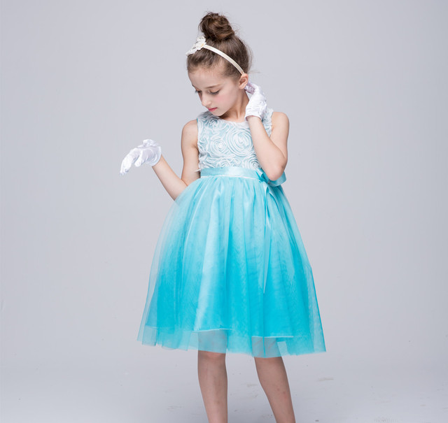 American Girl Party Dresses – Fashion dresses