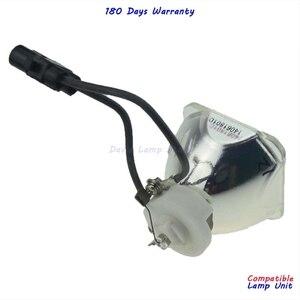 Image 5 - Горячая продажа NP17LP проектор голая лампа/лампа для NEC M300WS/M350XS/M420X/P350W/P420X/M300WSG/M350XSG/M420XG с гарантией 180 дней