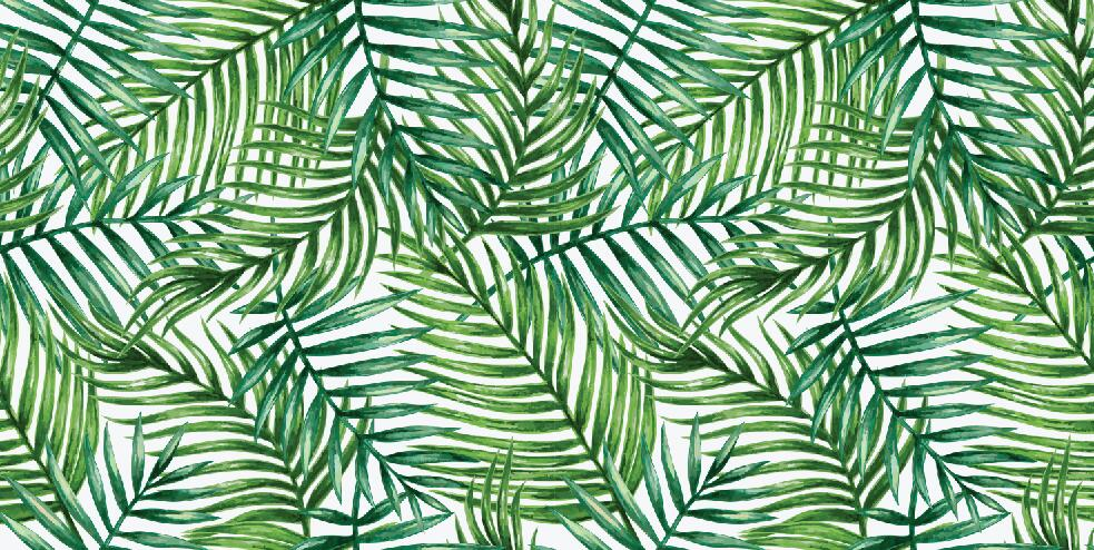 Customize Vinyl Cloth Tropical Green Leaves Wallpaper Photo Booth Backgrounds For Newborn Kids Portrait Photography Backdrops Backgrounds For Newborn Vinyl Clothphoto Booth Background Aliexpress Beautiful green tropical like leaves with a bright background. customize vinyl cloth tropical green