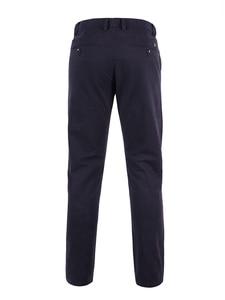 Image 3 - פיוניר מחנה 2019 מכנסי קזואל גברים מותג בגדים באיכות גבוהה סתיו ארוך חאקי מכנסיים אלסטיים בתוספת גודל זכר מכנסיים AXX902191