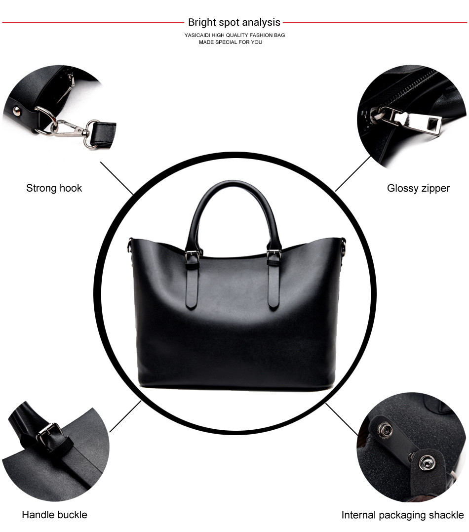 Cheap luxury shoulder bag