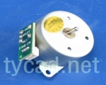C7769 60343 Service Station Motor for HP Designjet 500 500PS 800 800PS 820 used