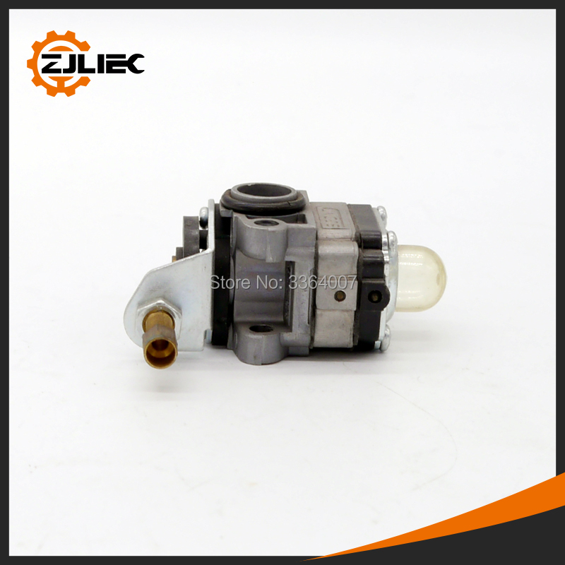 cg139-GX35-139-brush-cutter-grass-trimmer-carburetor-003