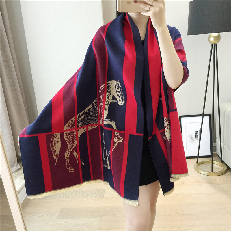 Soft Polyester Silk Light Scarfs For Women Fashion Print Hand On The Strings Of A Violin Square Scarves Scarf Thin Large Square Scarf Multiple Ways Of Wearing Daily Decor