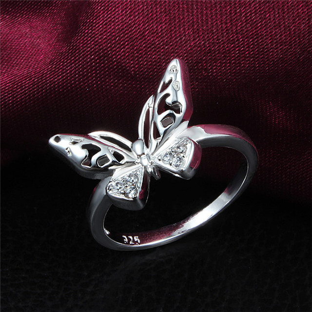 band bpid diamond palladium ab rings pm own your ring wedding design engagement butterfly and