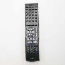 original remote control for pioneer VSX-819H-S VSX-819H VSX-519V home theater