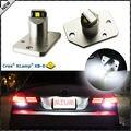 High Power CRE'E PW16W PH16W LED Bulbs For 2011-13 LCI BMW E92 328i 335i M3or 2014-up BMW F32 428i 435i M4 Backup Reverse Lights