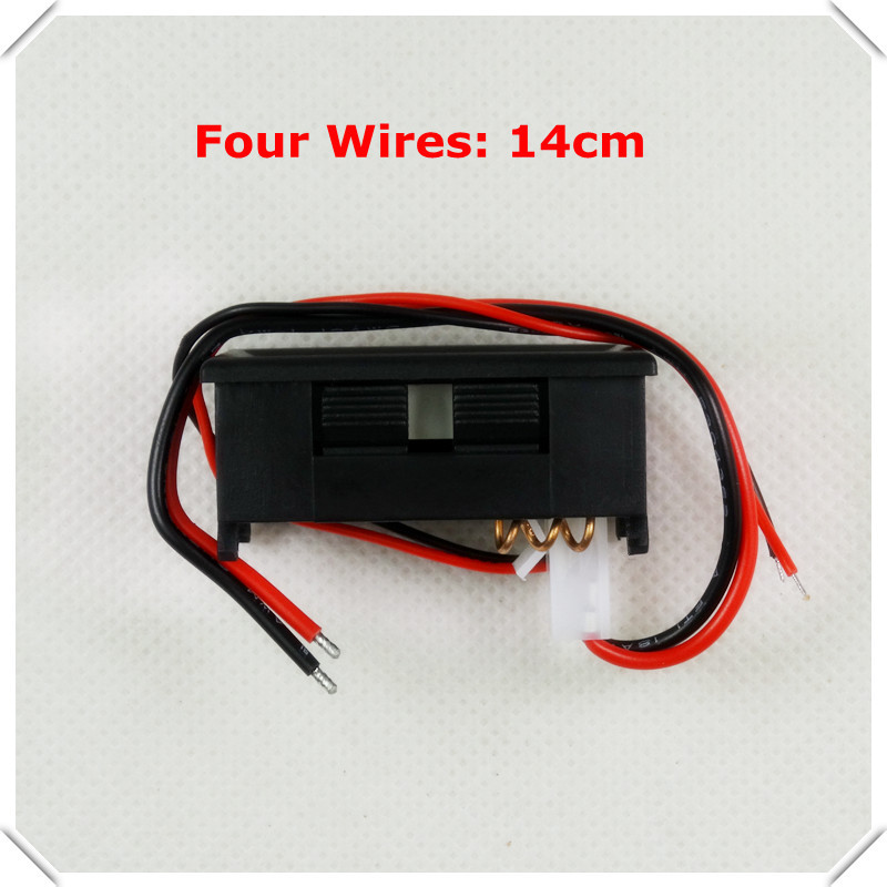 Beautiful Flat Four Wire Cable Photos - Electrical and Wiring ...