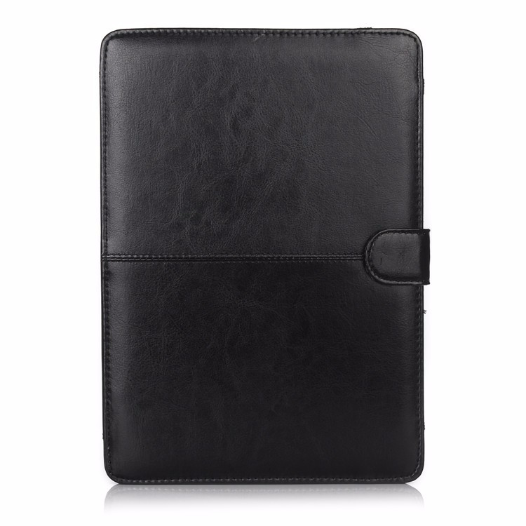 PU leather Notebook Case for MacBook 88