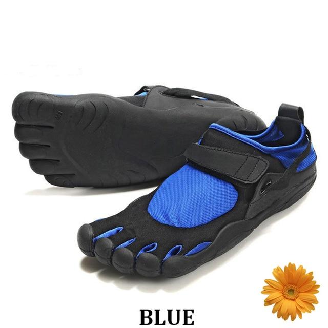 Zapatillas Dedos Adidas Adidas Cinco Cinco Zapatillas 9YHWD2IE